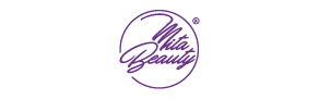 LOGO MITA BEAUTY